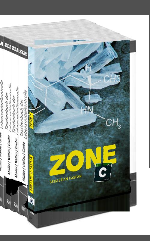zone_c_packshot