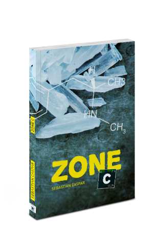 zone_c_packshot