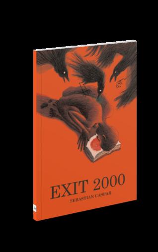 unsichtbar_exit2000_cover_packshot