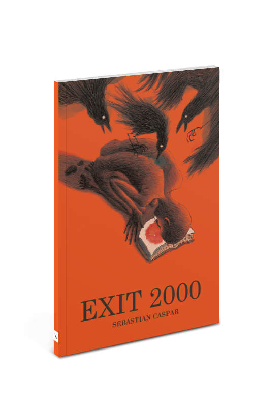 unsichtbar_exit2000_cover_packshot